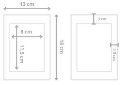 13-x-18-cm